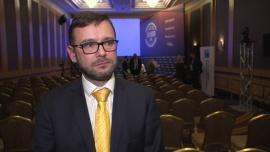 Chiński rynek szansą dla polskich producentów drobiu. Rodzimi drobiarze za granicą wygrywają jakością i ceną