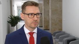 Szczecin z rekordowym w historii budżetem na inwestycje. Mimo wzrostu kosztów i stagnacji w dochodach Wszystkie newsy