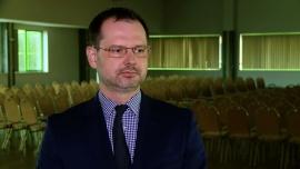 Polscy pacjenci od kilku lat czekają na refundację nowoczesnej terapii w leczeniu szpiczaka. Negocjacje z resortem zdrowia są już na finiszu