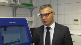 Pacjenci z zaawansowanym szpiczakiem nie mają w Polsce możliwości leczenia. Czekają na refundację nowych terapii