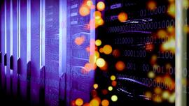 Rozwój sztucznej inteligencji błyskawicznie zwiększa ilość danych. Wybór odpowiednio szybkiej i wydajnej infrastruktury to spore wyzwanie dla firm [DEPESZA]