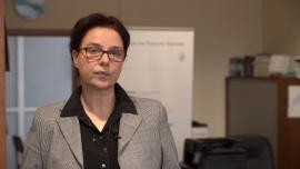 Branża targowa postuluje do rządu o wsparcie na poziomie 400–500 mln euro. Pieniądze miałyby trafić głównie do małych i średnich firm na ich uczestnictwo w takich imprezach News powiązane z Polska Izba Przemysłu Targowego