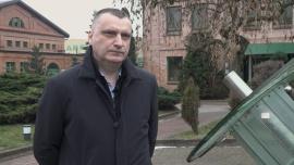Polski producent kabli chce skorzystać na rozwoju morskiej energetyki wiatrowej. Za 10 lat będzie ona odpowiadać za 20 proc. zielonej energii