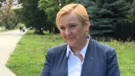 Unia Europejska coraz bliżej zakazu geoblokowania. Opór stawiają przedstawiciele państw członkowskich