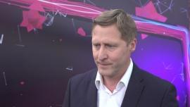 T-Mobile wprowadza nową ofertę usług pakietowych. To najszybciej rosnący segment rynku telekomunikacyjnego News powiązane z rynek telekomunikacyjny