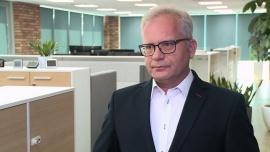 Polskie firmy transportowe będą sięgać po nowe technologie. Systemy do zarządzania flotą ograniczą koszty ich działania i zmniejszą liczbę wypadków