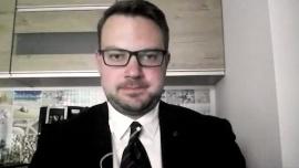 Dr hab. K. Koźmiński: Frankowicze nie mogą liczyć na darmowy kredyt. TSUE zweryfikował wiele mitów
