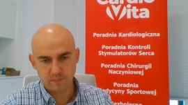 Ozdrowieńcy szukają sposobów na poprawę zdrowia po COVID-19. Sektor hotelowy wprowadza dla nich tzw. turnusy pocovidowe