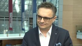 """TVP przygotowuje się do obchodów 100 lat niepodległości Polski. Planuje plebiscyt na sportowca stulecia, serial o młodym Piłsudskim oraz film """"Kamerdyner"""""""