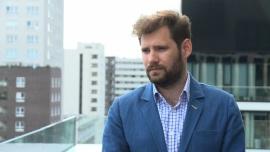 Uber planuje dalszy rozwój w Polsce mimo rządowych zapowiedzi regulacji rynku