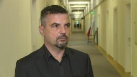 Polscy pacjenci nie mają dostępu do 70 proc. leków onkologicznych. Nie są leczeni zgodnie z aktualną wiedzą medyczną News powiązane z refundacja