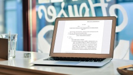 Rektor Uczelni Łazarskiego: Ustawa o cyberbezpieczeństwie wymaga ponownych konsultacji. Wątpliwości budzi zgodność z prawem części przepisów [DEPESZA] Wszystkie newsy