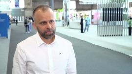 Mobile World Congress w Barcelonie: Polski translator głosowy podbija międzynarodowe rynki. Korzystają z niego szpitale, turyści, biznesmeni i specjalistyczne służby