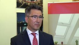 Komisja Europejska ponownie odrzuca skargę Fakro przeciw VELUX. Spór między firmami jednak wciąż trwa News powiązane z Fakro