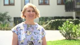 Coraz większe znaczenie przy wyborze mieszkania mają aspekty zdrowotne. Już 85 proc. Polaków zwraca uwagę na jakość powietrza