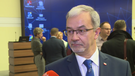 Trudne negocjacje w końcówce COP24 w Katowicach. Pozostało wiele kwestii spornych