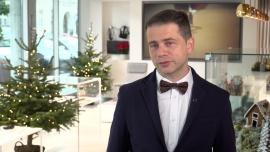 Co roku na Boże Narodzenie wycina się miliony drzewek. Rozwiązaniem są coraz popularniejsze wypożyczalnie choinek News powiązane z bożonarodzeniowe tradycje