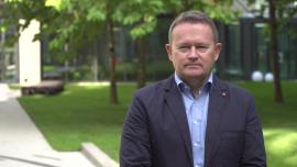 Orange Polska uruchamia pod Warszawą gigantyczne centrum danych. Nowoczesne serwery i sieć ułatwią rozwój usług opartych na 5G