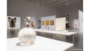 GUS: Liczba gości w muzeach spadła o prawie 60 proc. Teraz placówki kulturalne szykują się na szturm zwiedzających [DEPESZA] Wszystkie newsy