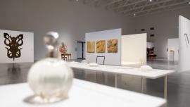 GUS: Liczba gości w muzeach spadła o prawie 60 proc. Teraz placówki kulturalne szykują się na szturm zwiedzających [DEPESZA]