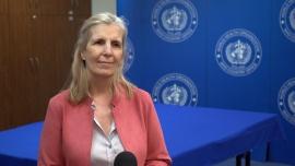 WHO w Polsce: Szczepionka AstraZeneca bezpieczna i nadal zalecana. Nie wszystkie kraje przywróciły ją do programów szczepień