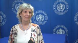 WHO: Na razie nie ma potrzeby podawania przypominających dawek. Priorytetem powinno być przyspieszenie podstawowych szczepień