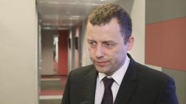 Rząd chce walczyć z białymi plamami na transportowej mapie Polski. Kolejnym krokiem Strategia Rozwoju Transportu News powiązane z fundusze unijne
