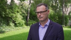 Rząd zajmie się zmianami w planowanej ustawie podatkowej w ramach Polskiego Ładu. Przedsiębiorcy apelują o odłożenie reformy w czasie