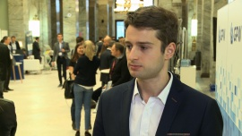 Polskie start-upy rosną w siłę i wychodzą na zagraniczne rynki. Mają coraz więcej możliwości pozyskania pieniędzy