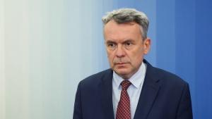 Niemal 1/4 Polaków zmaga się z zaburzeniami psychicznymi. Stereotypy i negatywny język utrudniają im walkę z chorobą Wszystkie newsy