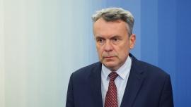 Niemal 1/4 Polaków zmaga się z zaburzeniami psychicznymi. Stereotypy i negatywny język utrudniają im walkę z chorobą News powiązane z nerwice