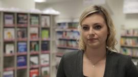 Akcje promocyjne sklepów kuszą klientów. Polacy chętnie zbierają punkty i naklejki w programach lojalnościowych