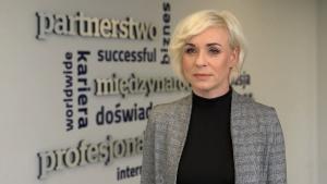 Pandemia może spopularyzować e-learning na polskich uczelniach. Potrzebne są jednak środki i właściwe prawo