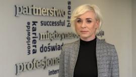 Pandemia może spopularyzować e-learning na polskich uczelniach. Potrzebne są jednak środki i właściwe prawo News powiązane z studia