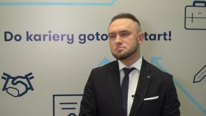 Niemiecki rynek otwiera się na Ukraińców. Choć większość z nich jest zadowolona z pracy w Polsce, wyjechać może nawet 500 tys. osób