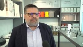 Polska regionalnym liderem firmy Xiaomi z 23 sklepami. W Warszawie otwarto czwartą lokalizację i planowane są kolejne