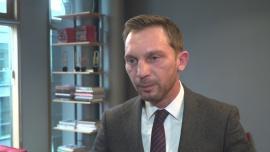 Polska branża PR sama wyznaczyła dla siebie standardy i normy etyczne. W jej ślady chcą iść agencje z innych państw
