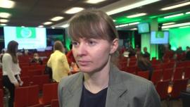 Co piąty uczeń w Polsce ma nadwagę. Niechlubny przykład dają dorośli News powiązane z zdrowe nawyki żywieniowe