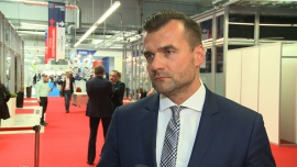 W Polsce potrzebna jest cyfryzacja przyszłości. Nie tylko dostęp do usług, lecz także tworzenie nowych rozwiązań technologicznych News powiązane z cyfryzacja biznesu