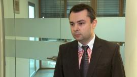 Polacy chętnie inwestują w mieszkania, spółki technologiczne i bezpieczne fundusze. Niedocenione pozostają małe i średnie spółki giełdowe News powiązane z sWIG80