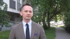 Polskie firmy zainteresowane udziałem w nowych programach kosmicznych UE. Branża czeka też na przyjęcie przez rząd programu kosmicznego News powiązane z członkostwo Polski w ESA