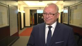 Resort przedsiębiorczości chce decentralizacji. 31 urzędów może czekać wyprowadzka z Warszawy