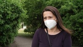 Pandemia może pogorszyć sytuację finansową kopalń i przyspieszyć ich zamykanie. Zmiany na Śląsku wymagają odpowiedniego przygotowania Wszystkie newsy