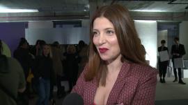 Ada Fijał: spełniam się komediowo, tworząc filmiki YouTubie