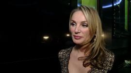 """Eva Halina Rich: jest szansa na kolejną edycję """"Żon Hollywood"""""""
