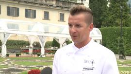 Karol Okrasa: Polacy pokochali kuchnię. Są coraz bardziej ciekawi kulinarnego świata
