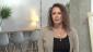 Monika Mrozowska: Ludzie uważają, że jestem wyrodną matką, bo nie daję dzieciom mięsa. Nie rozumiem tego