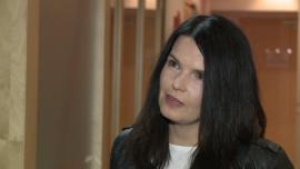 90 proc. polskich nastolatek nie akceptuje swojego wyglądu. U 10 proc. zdiagnozowano zaburzenia w odżywianiu