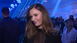 Karolina Malinowska: Lubię duże samochody. Mam trójkę dzieci, muszę je jakoś zmieścić w aucie