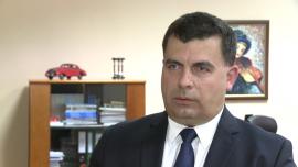 Jazda pożyczonym autem bez ważnego OC może kosztować nawet milion złotych